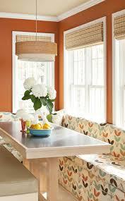 Wohnzimmer Farbe Orange 60 Wandfarbe Ideen In Orange U2013 Naturinspirierte Gestaltung Für