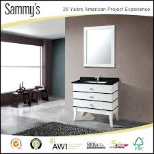 double bowl bathroom vanity u2013 justbeingmyself me