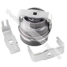 lexus ct200h oil type popular toyota oil filter wrench buy cheap toyota oil filter