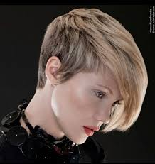 a symetrical haircuts 2017 latest short asymmetrical haircuts haircuts and hairstyles