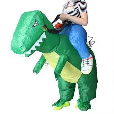 dinosaur halloween costume kids popular all kids halloween costumes buy cheap all kids halloween