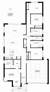 small efficient house plans cost efficient house plans fresh simple cost effective house plans