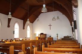 emejing modern church interior design ideas images interior