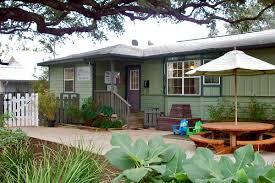 our facilities athena montessori academy