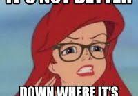 Ariel Meme - inspirational ariel meme hipster ariel memes kayak wallpaper