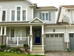 Barrie House 3 Bedrooms Barrie House For Rent Ad Id Pmb 373559 Rentboard Ca