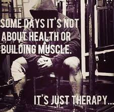 Gym Motivation Meme - sååå rätt fitness pinterest motivation gym and workout