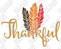 94 best thanksgiving svg cutting files and printable clipart