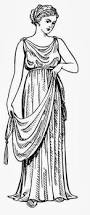 what did the idealized ancient spartan woman look like beauty