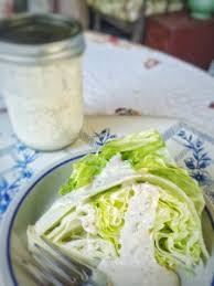 caesar dressing no anchovies eat what we eat