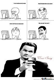 Memes Makers - rmx true story meme makers by kingddd23 meme center