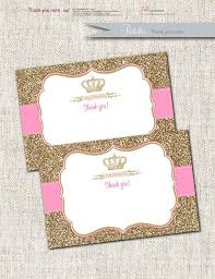 note file crown theme pink gold belleprintables