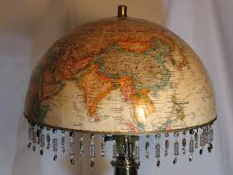 decorating rustic lamp shades decorative rustic lamp shades image of rustic lamp shades fixture