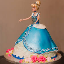 cake designs cinderella cakes decoration ideas birthday cakes