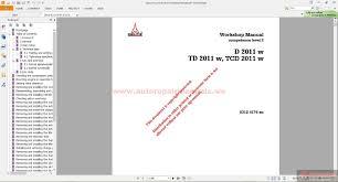 deutz 0312 4176 2011 workshop manual auto repair manual forum