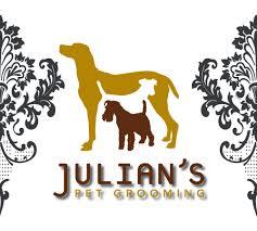 julian u0027s pet grooming 24 photos u0026 28 reviews pet sitting