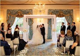 boston wedding photographers taj boston hotel weddings archives boston wedding photographer