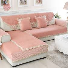 Pink Sectional Sofa Uncategorized Kleines Couch Pink Dhp Rose Junior Sofa Lounger