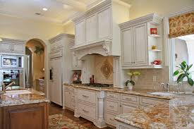 lowes kitchen design ideas stupefying lowes kitchen cabinets decorating ideas images in