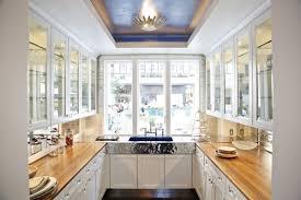 Kitchen Cabinets Van Nuys Emtek Crystal Cabinet Pulls Best Home Furniture Decoration