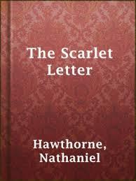 the scarlet letter by nathaniel hawthorne overdrive rakuten