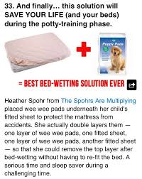 bed wetting solutions 17 best bed wetting in kids images on pinterest bed wetting