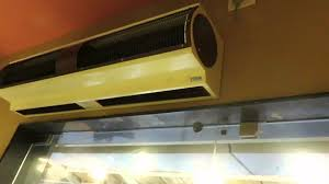 air curtains manufacturers chennai bangalore hyderabd india