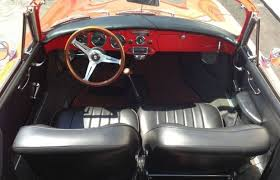 vintage porsche 356 used car connoisseur you can buy this vintage porsche driving