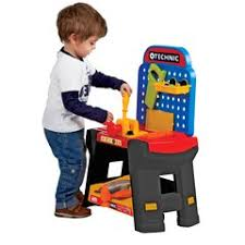 Toddler Tool Benches - tool sets awesome deals only at smyths toys uk