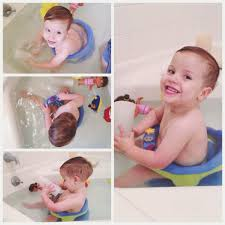 bathtub rings for infants choosing a bath seat when your child has spina bifida what do