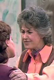 Seeking Cast Maude Maude Like Like Tv Episode 1972 Imdb