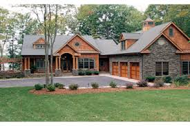 country one story house plans 34 country house plans one story country house plans one story
