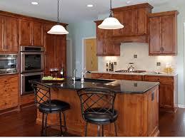 photos of kitchen interior interior design kitchens che interiors mn