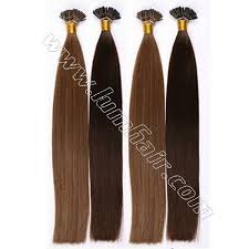 pre bonded hair 13 best hair fusion colored hair extensions pre bonded hair
