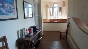 chambre d hote limoux palazzo fiorio chambres d hotes limoux updated 2018 prices