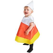 Corn Halloween Costume Corn Halloween Costume