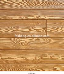 3d wood melamine decorative board fs 808 3d wood effect wall panel buy