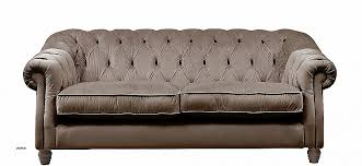Leather Sofa Bed Sale Uk Leather Sofa Bed Sale Uk Traditional Furniture Uk High