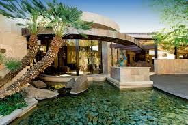 Mountain Lake Pool Design by Guy Dreier Designs New Galleries