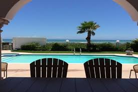 mansion on the beach houses for rent in south padre island