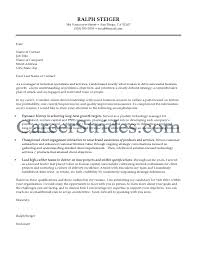 Market Research Analyst Cover Letter Examples 100 Cover Letter For Brand Manager Sample Cover Letter