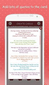 wedding quotes destiny wedding invitation cards android photography app source code