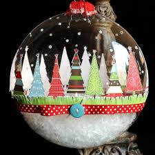 diy glass ornament projects ornament tutorials and glass