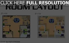 Room Design Tools