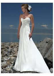 wedding dresses color attire