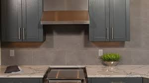 kitchen wall cabinets outdoor wall cabinets l trex outdoor kitchens