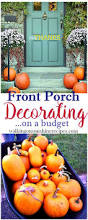 Fall Decorating Ideas On A Budget - 202 best fall favorites decor food u0026 more images on pinterest