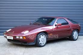 porsche 928 white sold porsche 928s coupe auctions lot 7 shannons