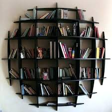 wall mounted bookcase u2013 andyozier com