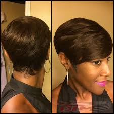 hot 2 4 27 pieces short hair weave unprocessed human hair